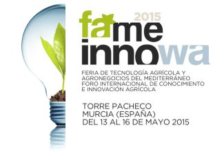 destacados-fame-innowa-2015-1